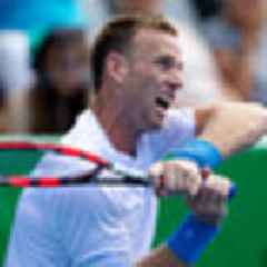Tennis: Michael Venus reaches career high ranking after making doubles final in Halle
