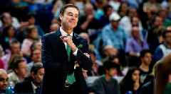 Rick Pitino Turns Down Greek League Coaching Offer In Pursuit of NBA Job