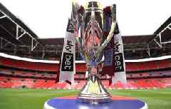 Championship 2019-20 play-off final: Key dates, TV and venue