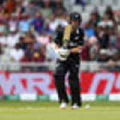 2019 Cricket World Cup: Black Caps unlikely to make many changes, predicts Daniel Vettori