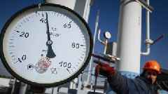 Russia Wants Concessions from Ukraine for Continuing Gas Transit to Europe