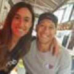 'Sustained attack' on Maria: Israel Folau hits back at GoFundMe ban