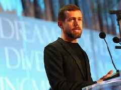 The wild life of billionaire Twitter CEO Jack Dorsey, who eats one meal a day, dates models, and loves bitcoin (TWTR)
