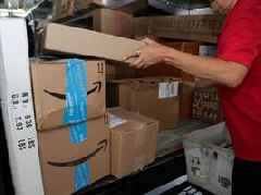 This year's 48-hour Amazon Prime Day is the longest one yet (AMZN)