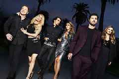 'The Hills: New Beginnings': Here's What Everyone's Up to 10 Years Later