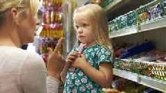 Child obesity drive 'stalled by Brexit'