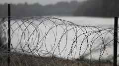 Mexico Deploys Almost 15,000 Troops To Northern Border