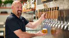 Former Red Sox Great Kevin Youkilis Crafting a New Path With California Brewery