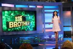 Ratings: 'Big Brother' Premiere Gives CBS a Big Boost, But Not Nearly Enough to Topple 'AGT'