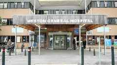 Weston mental health services for young people 'inadequate'