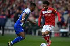 Jay Dasilva reveals how Bristol City's fans helped convince him to join from Chelsea