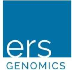ERS Genomics Provides Comment on New Patent Interference With the Broad Institute Relating to Invention of the CRISPR/Cas9 System