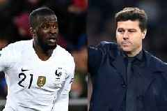 Tottenham news and transfers live: The Pochettino message that convinced Ndombele to join Spurs