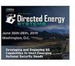 The Future of Directed Energy: Insights from the U.S. Army and Air Force