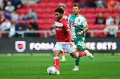 Bristol City transfer news LIVE Jay Dasilva reaction, Sammie Szmodics update, Adam Webster latest