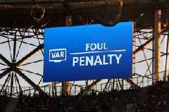 Update - What the Premier League VAR rule means for Aston Villa and Wolves