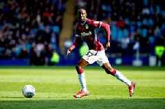 Exclusive: West Brom try to hijack Nottingham Forest move for former Aston Villa star Albert Adomah as Bristol City drop interest
