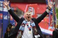 'It's been clever' What next for Aston Villa transfer spree that's got Dean Smith smiling?