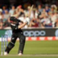 Cricket World Cup 2019: New Zealand underdogs primed to exploit conditions and bite India's long tail