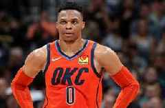 Nick Wright: OKC Thunder 'owe' Russell Westbrook a trade
