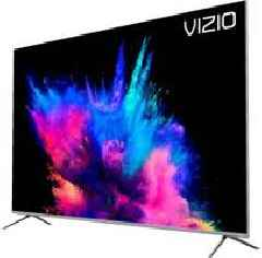 Best Buy is running a huge sale on TVs — here are the best deals from Samsung, Song, LG, and Vizio