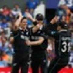 All you need to know: Miracle in Manchester - Black Caps beat India to reach World Cup final