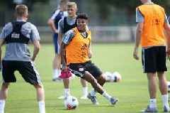 'Definitely the best move' - James Justin reflects on why he signed for Leicester City