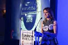 Nominations open for the Western Morning News Business Awards