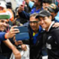 2019 Cricket World Cup: Black Caps Trent Boult and Ross Taylor on why this final is different to 2015