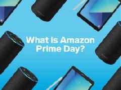 What is Amazon Prime Day? Everything you need to know and what to expect on July 15-16