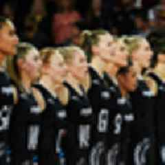 2019 Netball World Cup: Silver Ferns set for promising start to campaign against Malawi