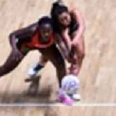 Netball World Cup 2019: Silver Ferns claim dominant win over Malawi in opener