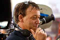 Sam Raimi on Scrapped 'Spider-Man 4': 'I Think About It All the Time""