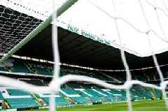 Celtic vs Rennes live score and goal updates from pre-season friendly at Parkhead