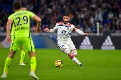 Nabil Fekir transfer latest: Real Betis move ahead of Arsenal and Liverpool, what Lyon have said