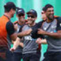 2019 Cricket World Cup: Conditions set to give Black Caps greater chance of World Cup final victory over England