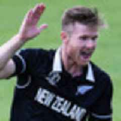Cricket World Cup 2019: Jimmy Neesham goes from fan to potential world champion