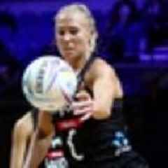 Netball World Cup live updates: Silver Ferns v Barbados