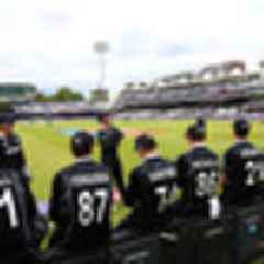 Cricket World Cup: Black Caps captain Kane Williamson 'shattered' after loss