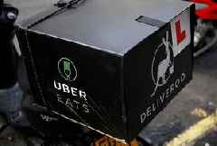Here's why Uber buying Postmates could be a win-win for everyone involved (UBER)