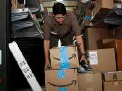 People are calling for boycotts of Amazon on Prime Day — but you might be giving the company money even if you don't realize it (AMZN)