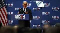 Biden Wants To 'Protect and Build on Obamacare'