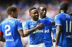 Rangers thumping Marseille while Celtic drew with Rennes has given Ibrox fans reason to believe - Hotline