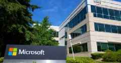 Microsoft Software Declared Illegal in German Schools Due to Privacy Issues