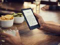 This Amazon Prime Day deal lets anyone try 3 months of Kindle Unlimited for free