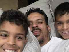 Ex-NBA Champion Matt Barnes Gives Crazy Government Theory On Age Challenge Trend