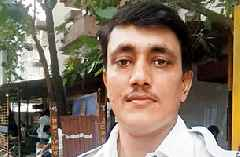 Mumbai Crime: Heavily drunk men kidnap police constable on duty after arguing with him at Chembur