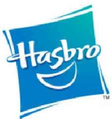 Hasbro Heads to 2019 San Diego Comic-Con With Hasbro Pulse Convention Exclusives, Autograph Signings, Interactive Experiences and More From TRANSFORMERS, POWER RANGERS, MAGIC: THE GATHERING, STAR WARS™, MARVEL and More