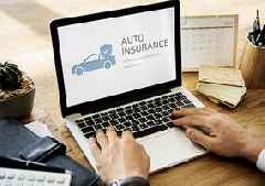 Get Better Car Insurance Deals with The Help of Brokerage Websites
