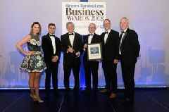 Seven reasons why you should enter the Western Morning News Business Awards